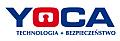 YOCA Bydgoszcz