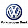 VW Bank Polska